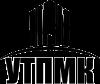 УТПМК Минусинск